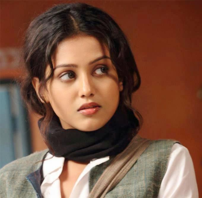 Kaanchi-actress-mishti-latest-photos-3