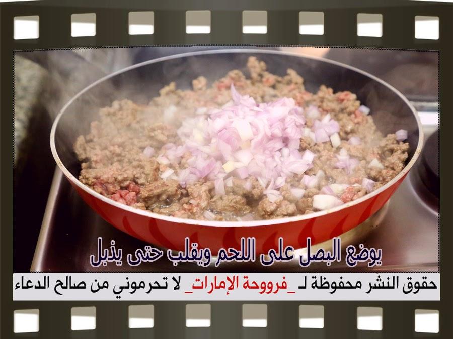 http://3.bp.blogspot.com/-RPN599ajS7o/VUoJrhLP2dI/AAAAAAAAMQU/W5AsudpfjOQ/s1600/6.jpg