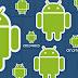 Personalizando o seu android.