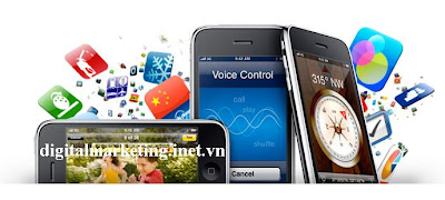 cong-cu-digital-marketing-mobile-marketing