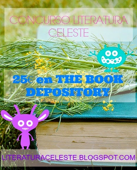 http://literaturaceleste.blogspot.com.es/2014/08/segundo-concurso-literatura-celeste.html