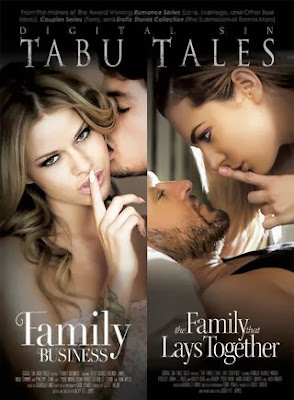 The Family That Lays Together (2013) download