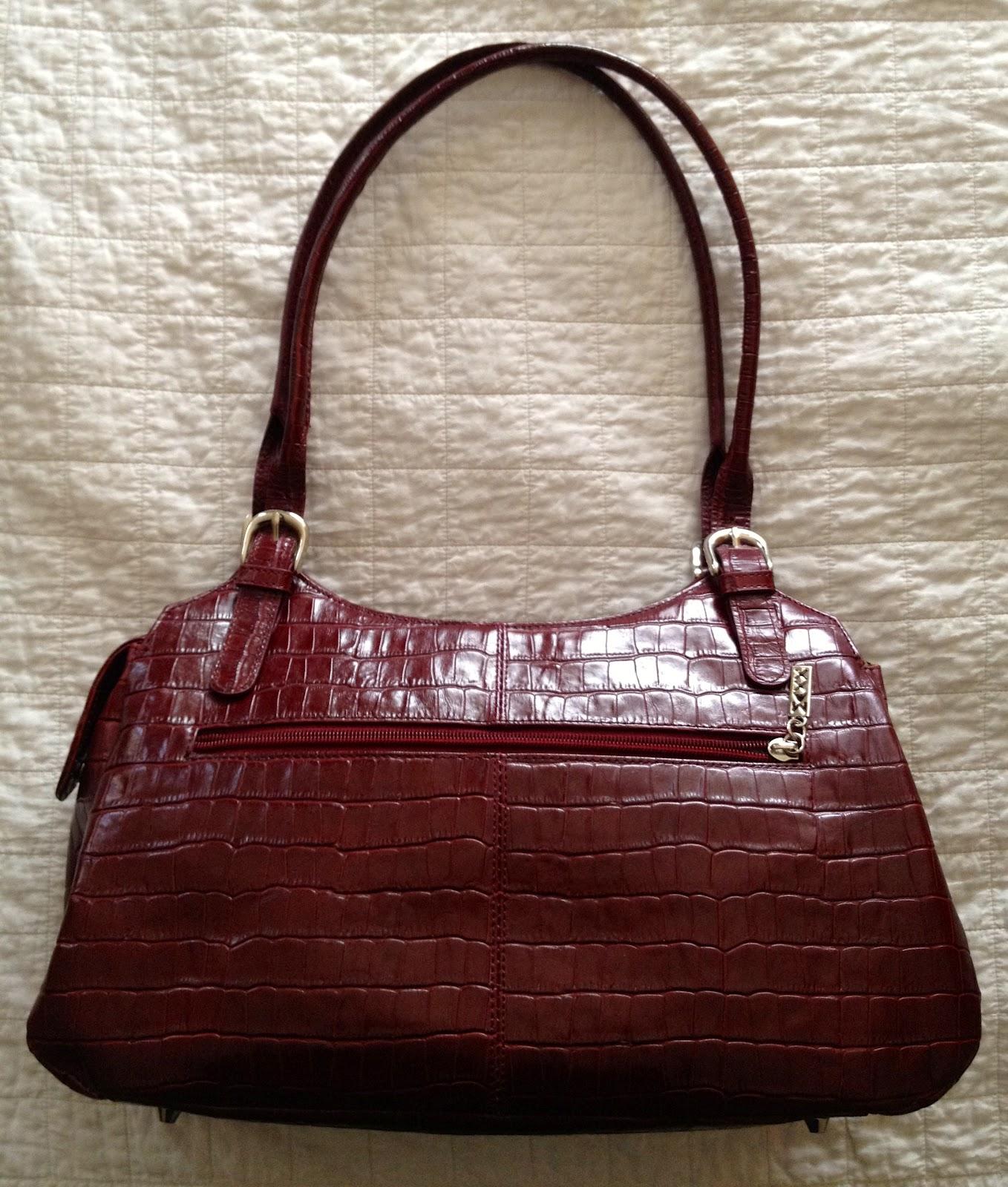 Maxx New York Handbags
