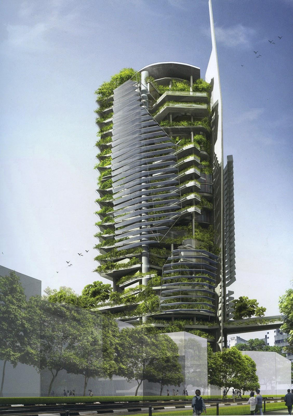Editt Tower Floor Plan Editt5 Gt Cingapura Ecolgica Editt