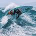 Una mirada a los primeros días de la Sunset Beach Pro 2015