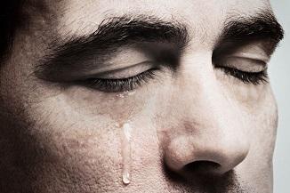 Florin Ianovici 🔴 Încercați cu lacrimi
