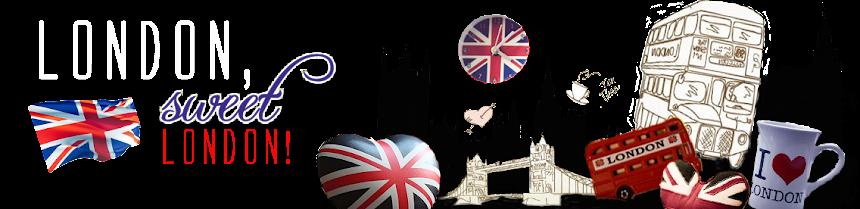 vick in london