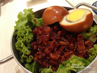 Heng Heng Curry Fish Head