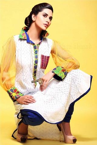 shalwar-kameez-fashion