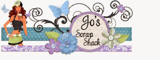 http://www.jwscrapshack.blogspot.com/