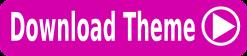 Tema wordpress online store