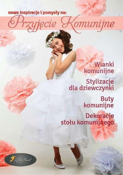http://www.zlotyaniol.pl/files/komunijne-dekoracje-stolow-lookbook-2015.pdf
