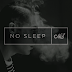 G-Eazy Ft. Bebe Rexha - Me, Myself & I (No Sleep Remix)