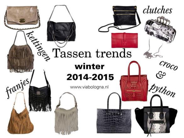 Tassen Trends Lente Zomer 2015 : Tassen trend douchecabine