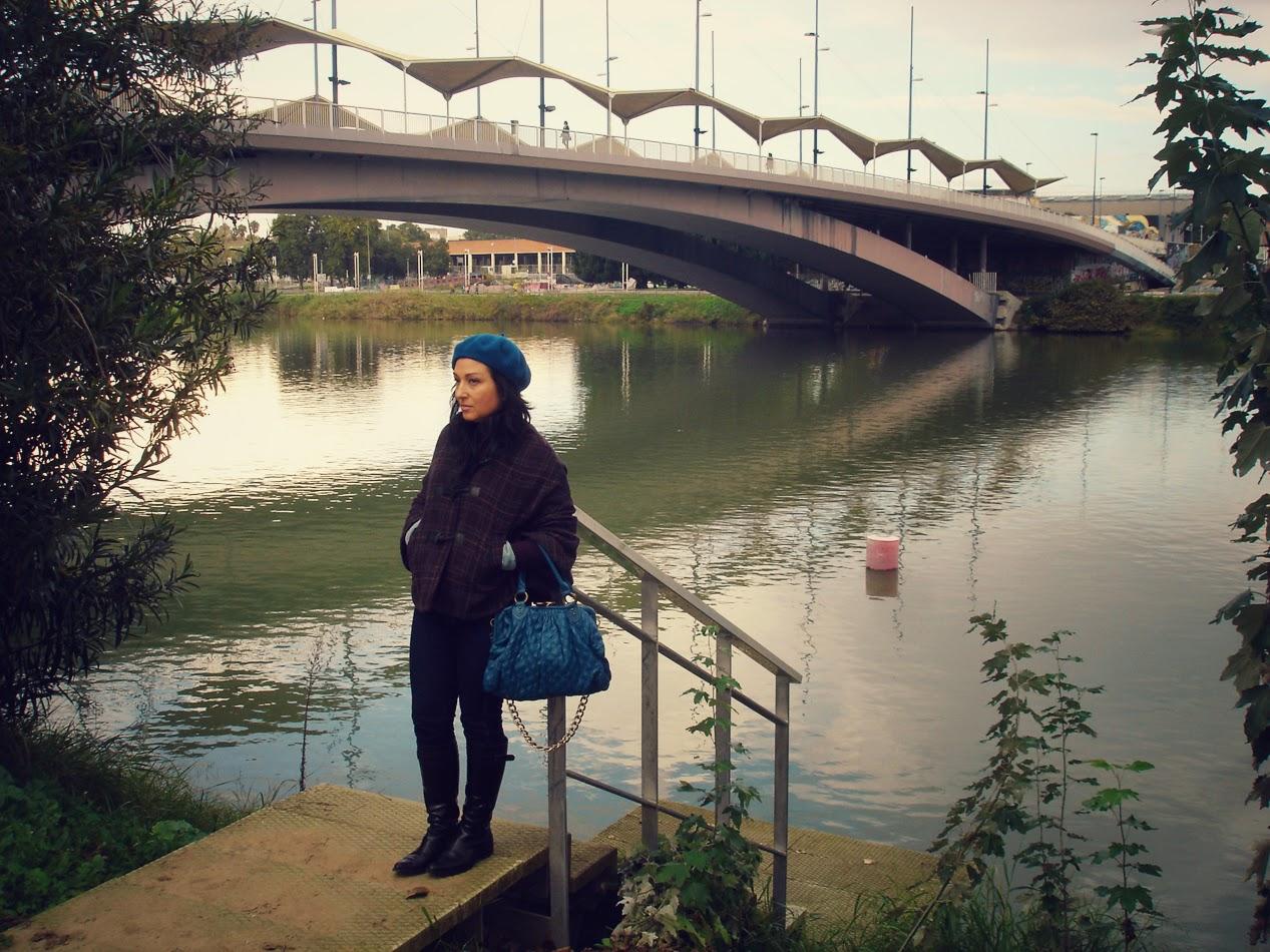 Puente-del-Cristo-de-la-Expiracion-Sevilla