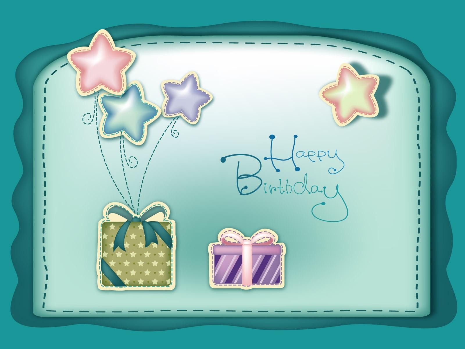 http://3.bp.blogspot.com/-RPWcaZzzjl8/T3TeA8UatCI/AAAAAAAABEQ/ZR2YNSjQkM4/s1600/Happy_Birthday.jpg