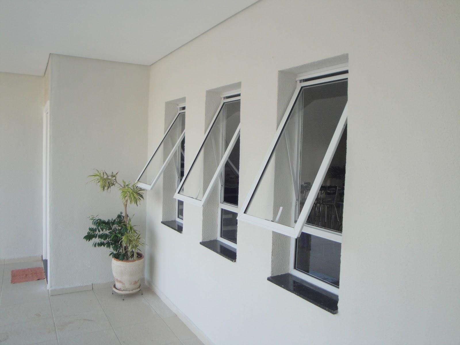 #515961 segunda feira 22 de outubro de 2012 2024 Janela De Banheiro Em Aluminio Branco