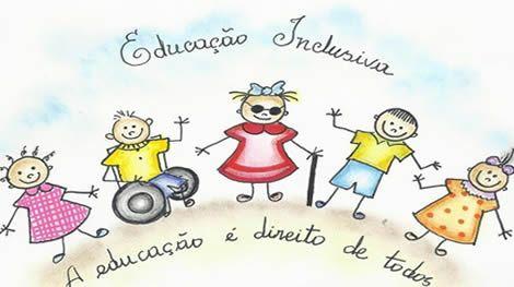O Mundo Encantado da Educação Infantil !