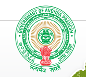 AP Telangana TS Telanaga EPASS Scholarship Status 2014-15