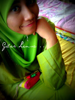Anis ^_^