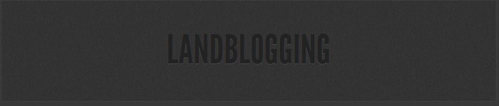 http://landblogging.blogspot.com/