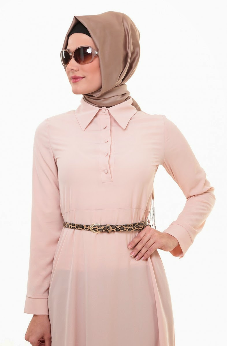 tunique-hijab-2014-picture