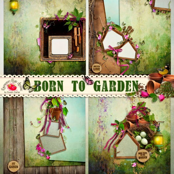 http://www.raspberryroaddesigns.net/shoppe/index.php?main_page=advanced_search_result&search_in_description=1&keyword=born+to+garden&x=0&y=0