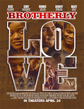 Brotherly Love (2015) [Vose]