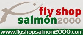 fly shop salmon 2000