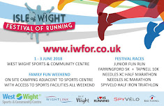 IW Festival of Running, press ctrl key and click below