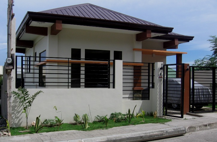Real Estate Property In The Philippines 2015 11 08