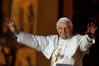 pape-religion-prêtres-celibat