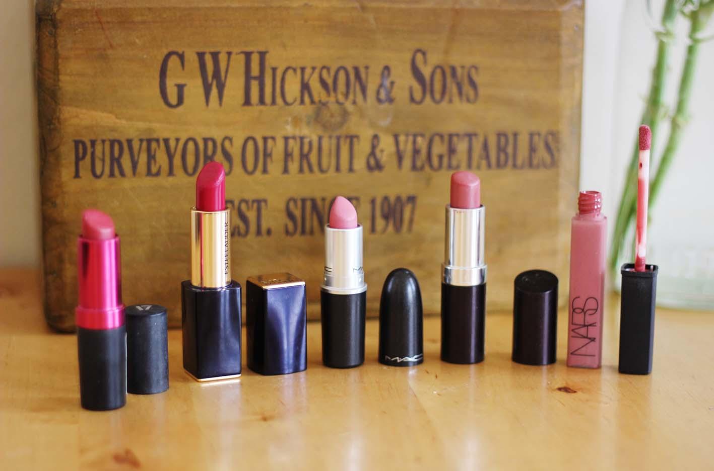 best uk beauty bloggers