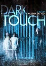 Dark Touch 2013