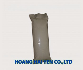 ĐÁL GEL - Loại 250g ,Kích thước : 8cm x 20cm x 2cm ( Ngang-Dài -Cao )  + Trọng lượng : 1Túi / 250gr