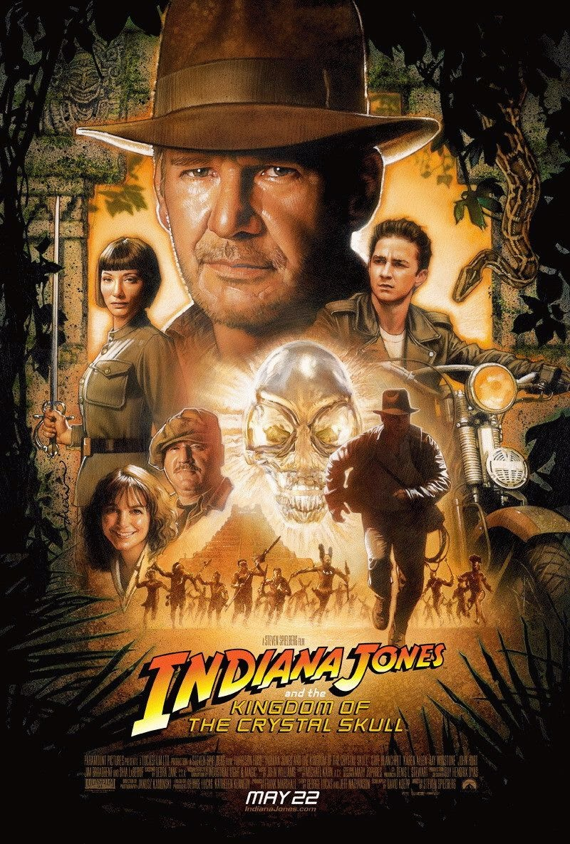 Indiana Jones And The Kingdom Of The Crystal Skull (2008) Indiana_jones_and_the_kingdom_of_the_crystal_skull_ver2_xlg