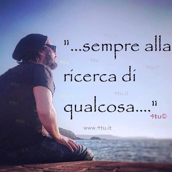 migliori frasi canzoni italiane