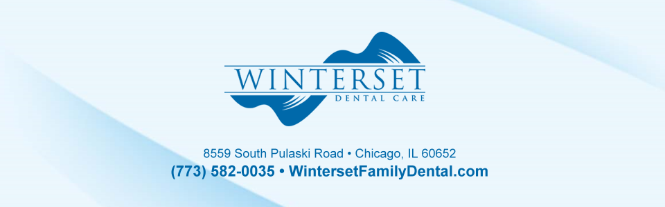 Winterset Dental Care