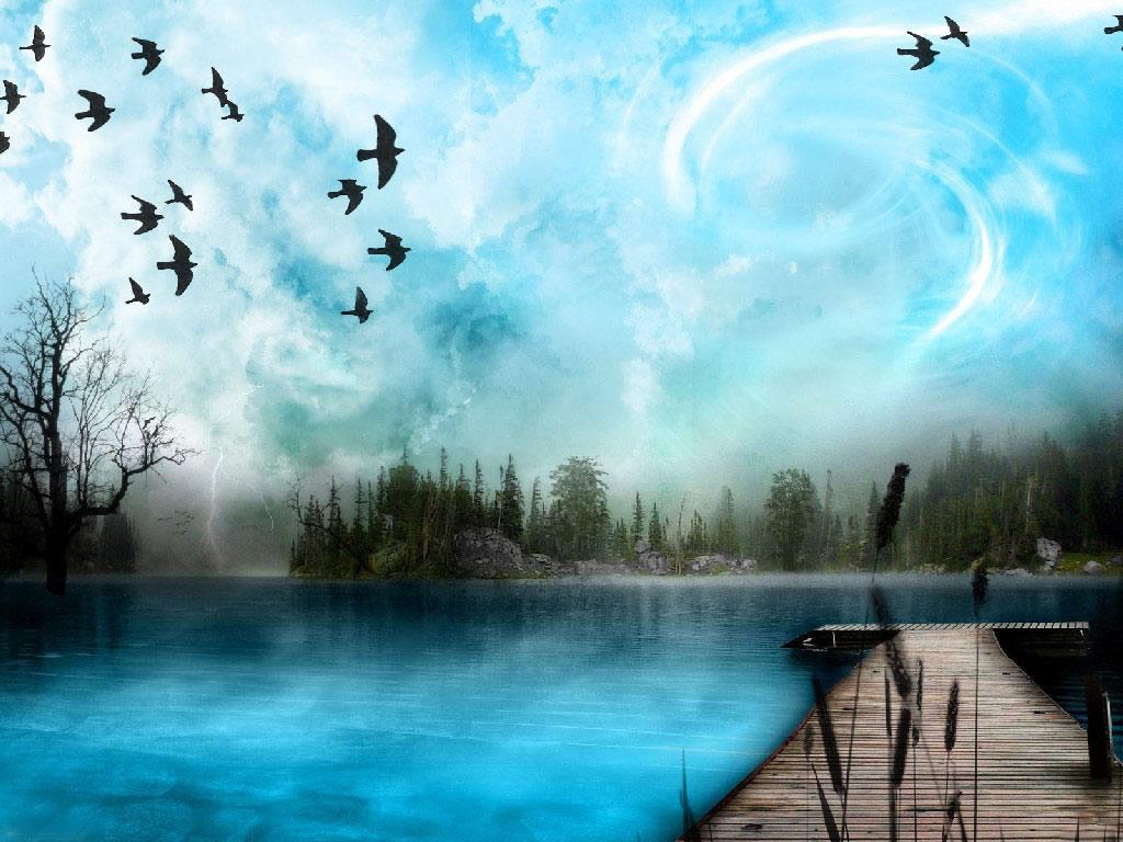 http://3.bp.blogspot.com/-RPicfpyfrZs/T77Hii6YdLI/AAAAAAAAANs/sEvZ8mcFO98/s1600/Art+Nature+Picture.jpg