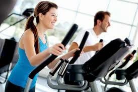 fitness centre, trend niaga, trend business terkini, abang sado, maskulin, harga masuk di gym, gym murah di gombak, gombak fitness centre