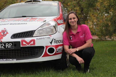 http://www.kumho.com.au/blog/2015/09/21/molly-taylor-vehicle-inspection-tips/