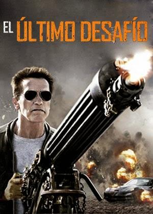 El Ultimo Desafio (2012)