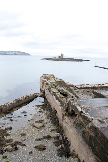 Douglas - Isle of Mann