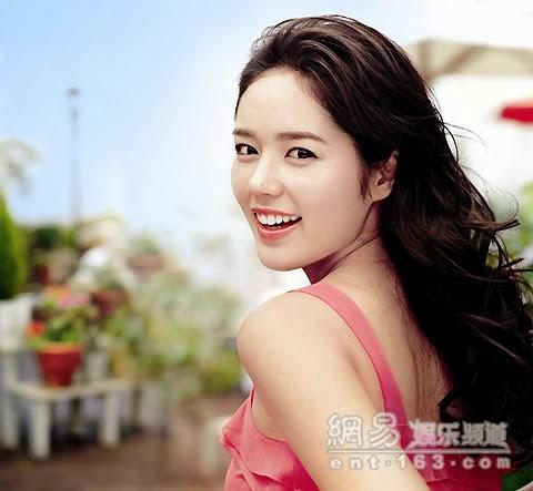 Han Ga In foto5