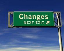 pengertian perubahan sosial budaya dan bentuk perubahan sosial budaya