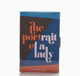 http://www.katespade.com/the-portrait-of-a-lady-book-clutch/PXRU4556,en_US,pd.html?dwvar_PXRU4556_color=971&dwvar_PXRU4556_size=UNS&cgid=ks-handbags-view-all#start=66&cgid=ks-handbags-view-all