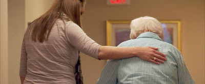 http://www.pbs.org/wgbh/pages/frontline/life-and-death-in-assisted-living/