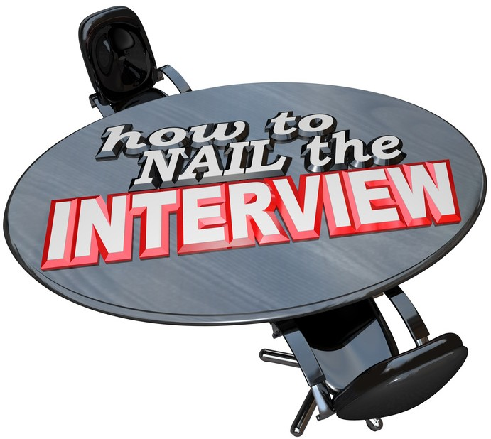 personal interview tips and tricks 2015 2016 interview tips for iasinterview tips for - Facing An Interview Tips And Techniques