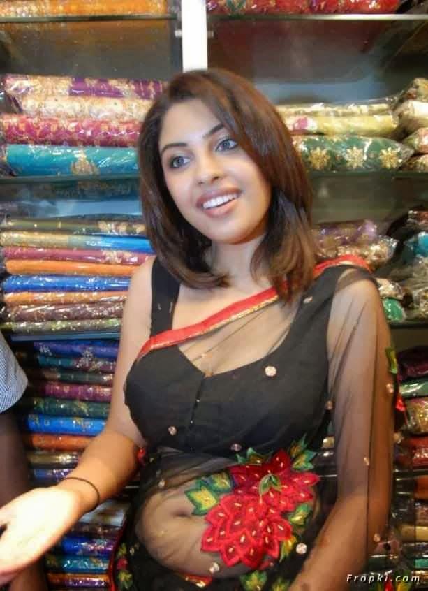 Bangladeshi+beautiful+hot+sales+girl+in+job+Photos001