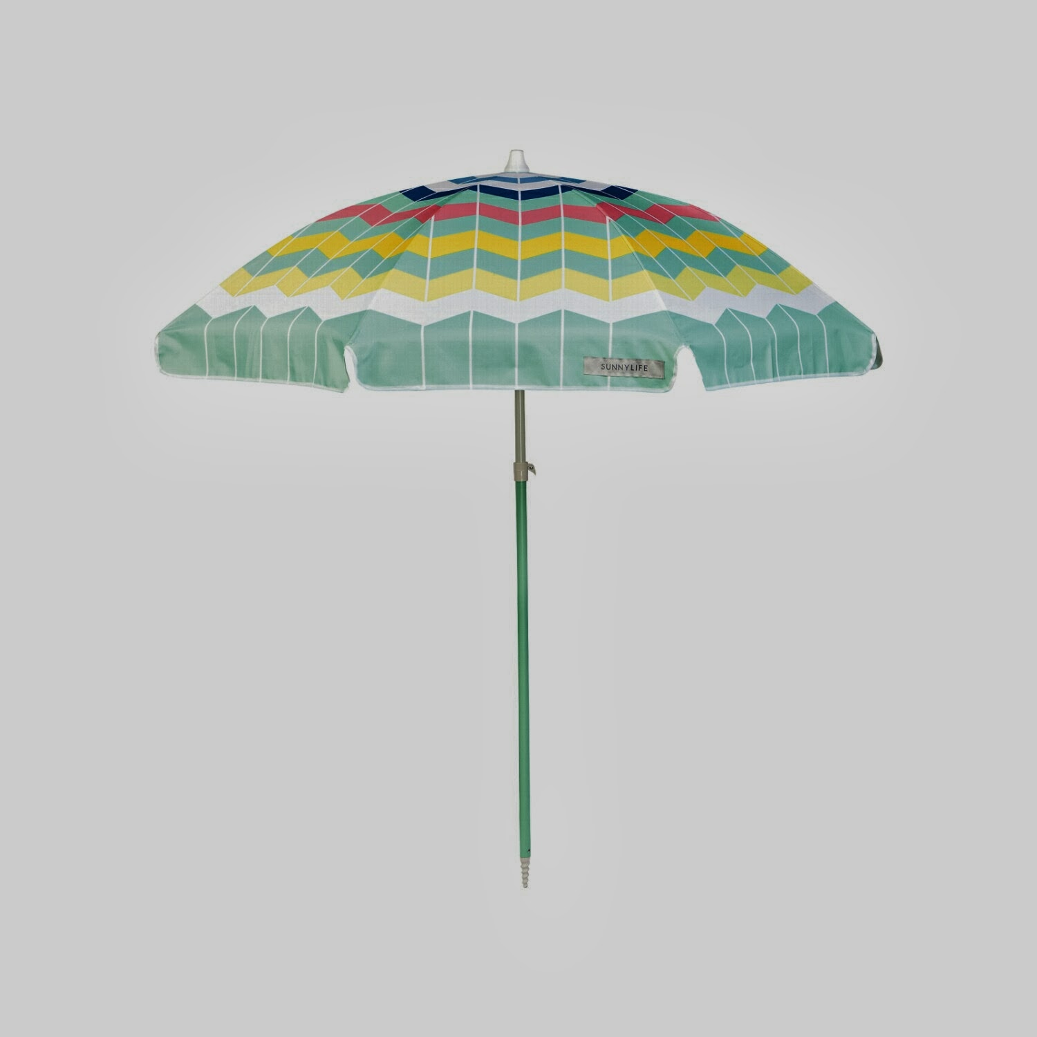 Sunnylife Iluka Beach Umbrella